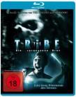 The Tribe - Die vergessene Brut [Blu-Ray] Neuware in Folie