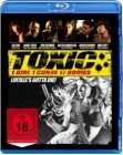 Toxic [Blu-Ray] Neuware in Folie