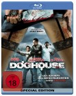 Doghouse [Blu-Ray] Neuware in Folie