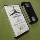 Ira Bernstein - Live at the Alte Oper VHS Step Dance