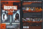 The Hospital Teil 1 & 2
