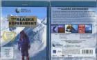 Das Alaska Experiment (2 Blu-Rays)