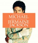 Jermaine Jackson Signed Book You Are Not Alone Michael Limit