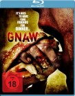 Gnaw [Blu-Ray] Neuware in Folie
