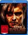 5150 Elm´s Way - Spiel um dein Leben [Blu-Ray] Neuware