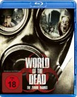 World of the Dead [Blu-ray] (deutsch/uncut) NEU+OVP