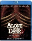 Alone In The Dark 2 - SE [Blu-ray] (deutsch/uncut) NEU+OVP
