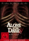 Alone In The Dark 2 - Special Edition (deutsch/uncut) NEU