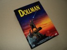 Dollman - Der Space-Cop! - kl. Hartbox - Uncut