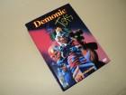 Demonic Toys - kl. Hartbox - Uncut