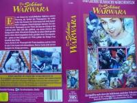 Die Schöne Warwara  ... Der Grosse Russische Märchenfilm