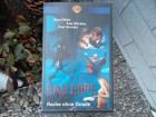Bad Cop, Rache ohne Gnade,  Action-Thriller, Sam Elliott