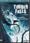 Timber Falls (22587)