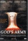 God' s Army (22580)