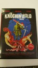 The Knochenwald Trilogy MUP Dark Frame Collection DVD
