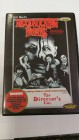 Bloodsucking Freaks DVD Directors Cut Troma Video Englisch