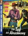 DER TAG DER ABRECHNUNG   Western 1966