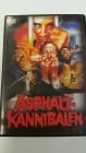Asphalt Kannibalen DVD Sprache:deutsch&englisch 93min