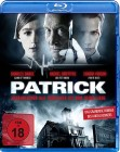 Patrick [Blu-Ray] Neuware in Folie