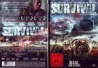 Survival - Überleben / DVD NEU OVP uncut