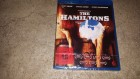 The Hamiltons Blu-ray Deutsch Uncut NEU&OVP
