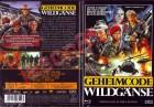 Geheimcode Wildgänse / Lim. Mediabook Cover B - DVD + Blu