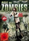 Age of Zombies - Uncut