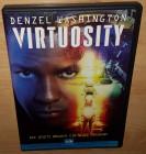 Virtuosity - DVD