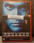 Crying Freeman - Der Sohn des Drachen DVD (ungeschnitten)