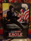 American Eagle  UNCUT (AMARAY) NEU/DVD