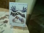 Phenomena Mediabook Ovp.