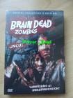 Brain Dead Zombies (Uncut) NEU+OVP