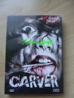 Carver (Uncut) NEU+OVP