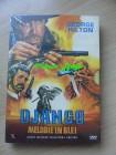Django - Melodie in Blei (Uncut) NEU+OVP