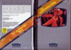 Ein Superheißes Ding / CMV Gr. VHS Pappbox / OVP NEU lim.112
