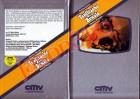 Teuflische Brüste / Gr. HB VHS  Edition CMV NEU OVP uncut