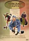 Adriano Celentano - 3 Filme auf einer DVD #6   (X)