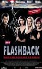Flashback - Mörderische Ferien - DVD (X)