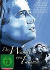 Das Wunder von Fatima - DVD  (X)