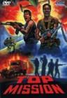 Top Mission (uncut) - AVV gr. BuchBox - DVD (X)