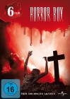 Horror Box [2 DVDs] Sehr Gut