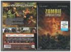 2012 Zombie Apocalypse 2 disc Limited Uncut Edition 84