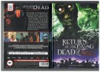 Return of the Living Dead V Limited Uncut Edition 84