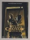 Michael Bays TCM - Mediabook Cover A