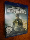 Windtalkers - Deutsche UNCUT - Blu-Ray