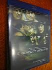 A Perfect Getaway - Deutsche Blu-ray