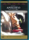 Apollo 13 DVD Tom Hanks, Bill Paxton, Kevin Bacon fast NEUW