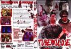 Maik Ude + TUBERKULOSE + Ltd. Edition Buchbox (DVD) neuw.