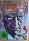 The Terror - Boris Karloff  (NEU,UNCUT & EINGESCHWEIßT)
