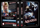 Aquarius - Theater des Todes - Stage Fright * Mediabook A